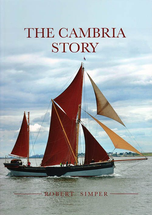 The-Cambria-Strory---Front