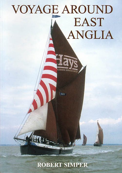 Voyage-Around-East-Anglia---Front